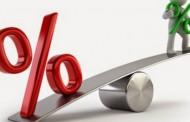 ECCEZIONE DI PRESCRIZIONE – RIPETIZIONE INDEBITO C/C: non necessita dell'indicazione di specifiche rimesse solutorie