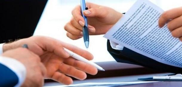 HOME BANKING: il prestatore di servizi di pagamento è responsabile delle operazioni disposte da terzi