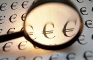 ATP SU CONTO CORRENTE: inammissibile per la risoluzione di questioni giuridiche complesse