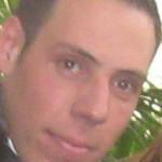 Dott. Paolo Angelillis