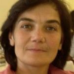 Dott.ssa Alfonsina Biscardi