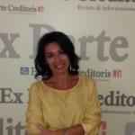 Avv. Camilla Perone Pacifico
