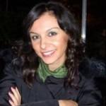 Avv. Laura Como