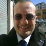 Dott. Egidio Cottone