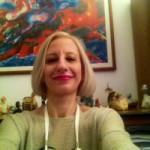 Avv. Mariateresa De Luca