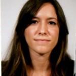 Dott.ssa Micaela De Vivo