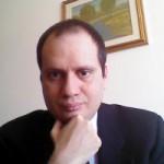 Avv. Leonardo Serra