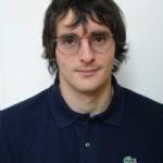 Dott. Antonio Semproni