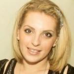 Dott.ssa Alessia Pesce