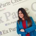Dott.ssa Claudia Simonetti