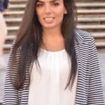 Dott. Alessia Cardillo