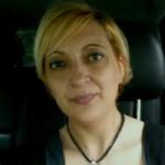 Avv. Catia Maietta