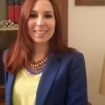 Dott.ssa Chiara Pisani