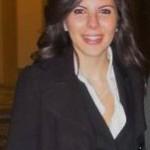 Dott.ssa Daniela Salamone
