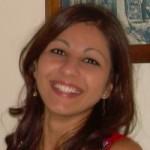 Dott.ssa Diana De Gregorio