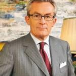 Avv. Emanuele Balbo Di Vinadio