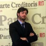 Dott. Massimiliano Perna