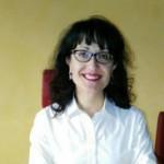 Avv. Simonetta Sabato