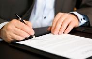 CONTRATTI MONOFIRMA: l'uso selettivo delle nullità da parte del cliente deve essere informato al principio di buona fede