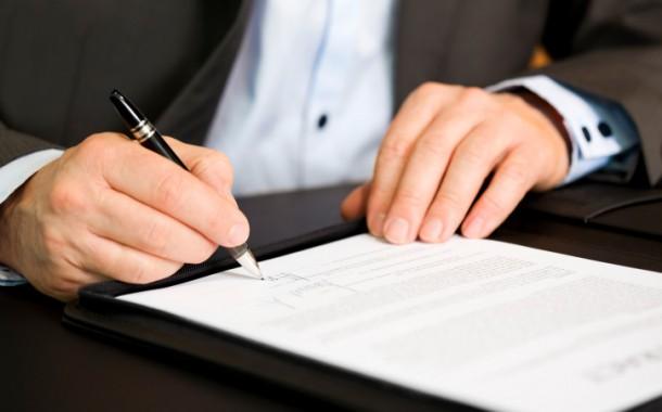 CONTRATTO DI CONTO CORRENTE: valido anche in mancanza della firma della banca