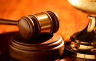 AMMISSIONE AL PASSIVO: il curatore non può chiedere la revocazione del credito della Banca ammesso per operazioni in derivati