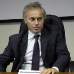Avv. Francesco Caia