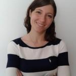 Dott.ssa Lara Tanzi
