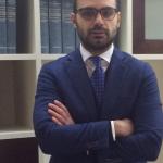 Dott. Pasquale Margherita
