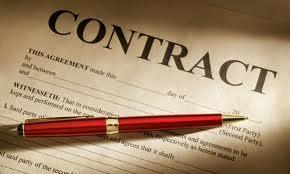 CONTRATTI BANCARI: pienamente validi ed efficaci pur in presenza della sottoscrizione del solo cliente