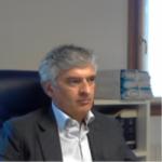 Avv. Mauro Bonato