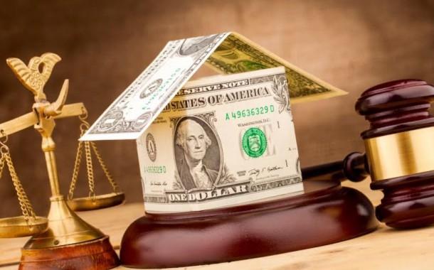 Processo esecutivo: stop su istanza dei creditori