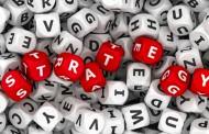 CONCORDATO PREVENTIVO: la rinunzia e la nuova domanda per procrastinare la dichiarazione di fallimento