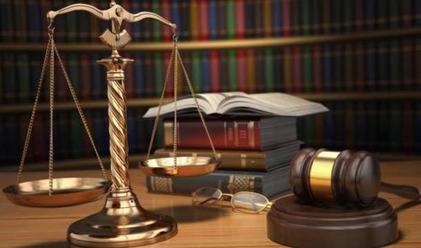 ESTINZIONE PROCEDURA ESECUTIVA: impugnabile con opposizione agli atti esecutivi per cause atipiche
