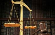 PROCESSO TRIBUTARIO – APPELLO: l'Amministrazione non può mutare i termini della contestazione