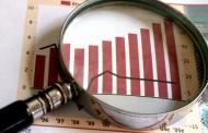 INVESTIMENTI FINANZIARI: il cliente deve provare la responsabilità dell'intermediario