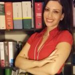 Avv. Annarita Marrazzo