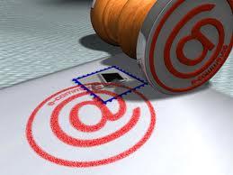 FALLIMENTO: regolare la notifica a mezzo PEC del decreto di fissazione d'udienza e del ricorso dell'avvocato del creditore