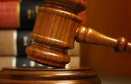 MEDIAZIONE: se l'istanza è generica, la domanda giudiziale è improcedibile