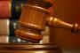 USURA PENALE: la parte civile, che non sia  persona offesa, non può ricorrere per cassazione contro la sentenza di non luogo a procedere