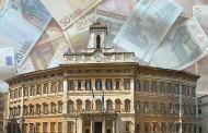 La banca può trattenere i titoli a garanzia di altra posizione dei fideiussori a compensazione del maggior credito vantato