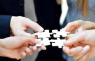SOCIETÀ IN ACCOMANDITA: non è causa di esclusione il percepimento di bonifici per il socio accomandatario che lavora a tempo pieno