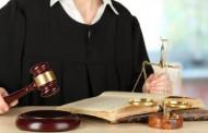 L'ordinanza che concede la provvisoria esecuzione del decreto ingiuntivo opposto non è impugnabile per cassazione