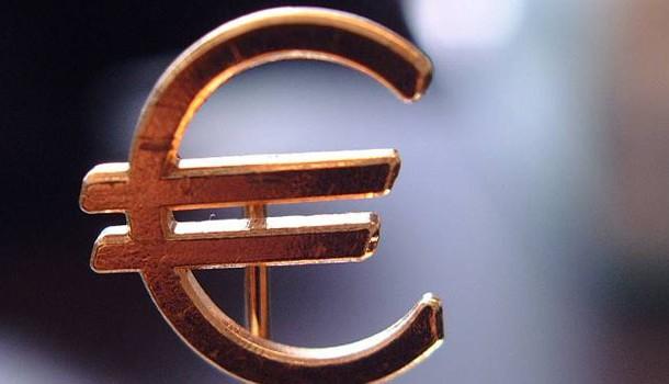 USURA: la CMS fuori dal TEG fino al 1 gennaio 2010