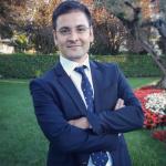Dott. Raffaele Di Gioia