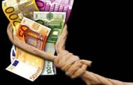 USURA: non è corretto ricomprendere nel TEG tutti i costi legati al finanziamento