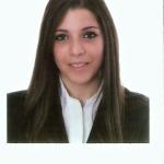 Dott.ssa Daniela Perna