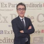 Avv. Antonio De Simone