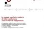 La nuova disciplina dell'Anatocismo dopo la Delibera CICR. Evoluzione normativa e dinamiche del contenzioso |Milano, Centro Congressi Palazzo Stelline | 4 Maggio 2017