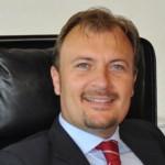 Dott. Gianluca De Candia - Direttore Generale di Assilea