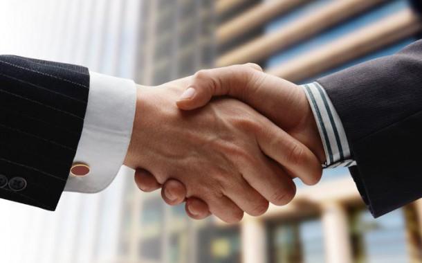 MEDIAZIONE: illegittima la nomina del consulente tecnico su richiesta di una sola parte